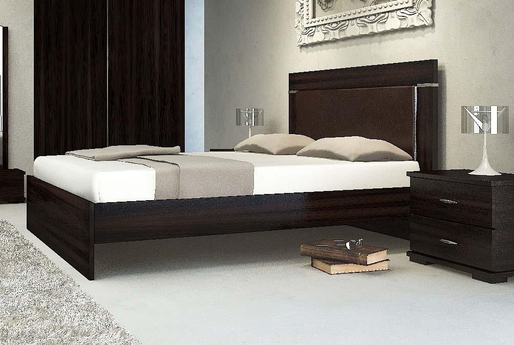 Κρεβάτι Νεφέλη - Στρώματα ΗΛΙΟΣΤΡΩΜ