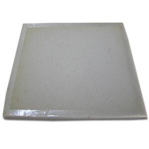 Υλικό Foam Eko