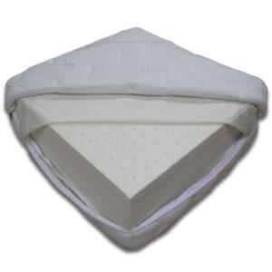 Στρώμα Moldy-flex