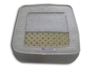 Στρώμα RILATEX - Βιοτεχνία Στρωμάτων ΗΛΙΟΣΤΡΩΜ