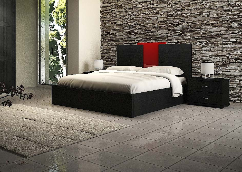 Κρεβάτι Ναόμι