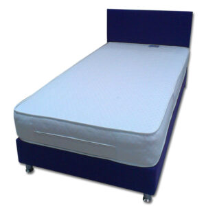Κρεβάτι ΗΛΙΟΣΤΡΩΜ