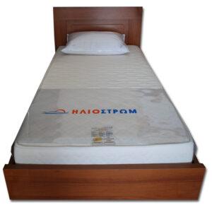 Κρεβάτι Ivanoy