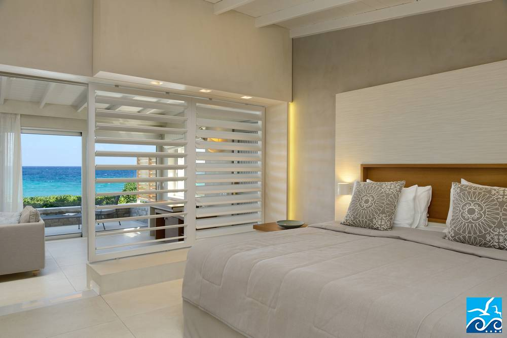 makryamos-hotel