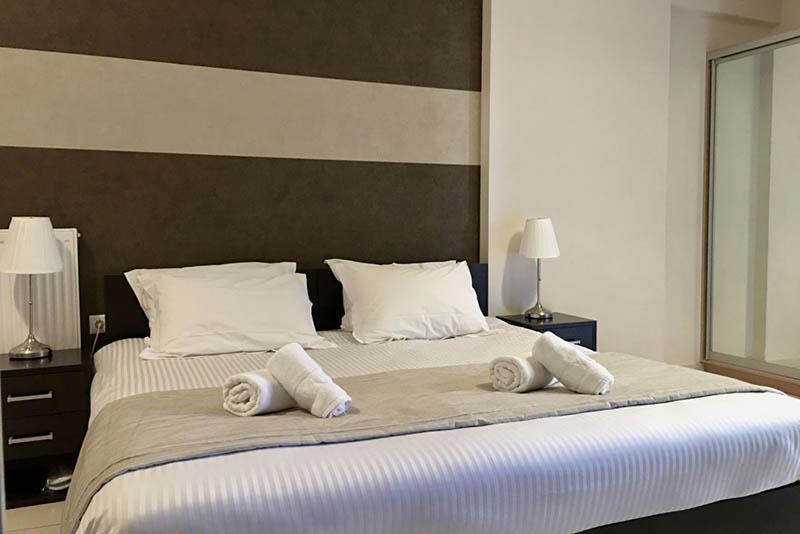 mc-queen-hotel-athens-strwma-iliostrom
